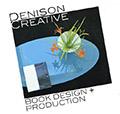 Denison Creative Logo 120px