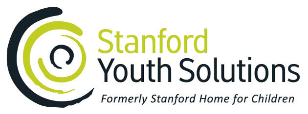 Stanford Youth Solutions & COAC