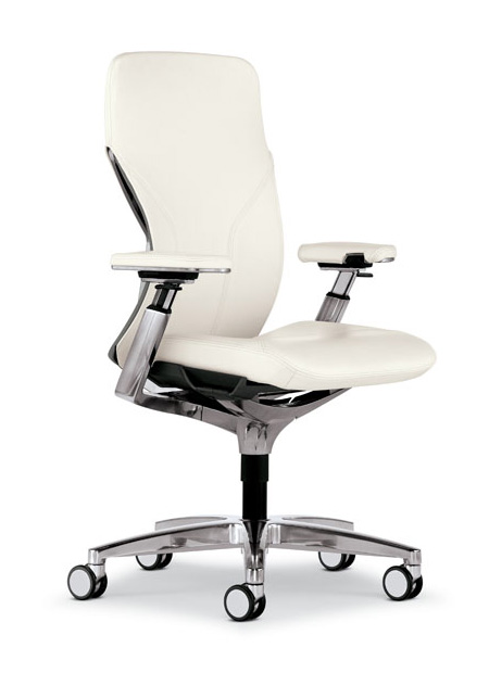 How to choose an office chair - Why you need an ergonomic chair for your home office ...