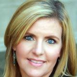 Kari Barnum, Co-Author