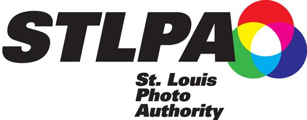 STLPA logo