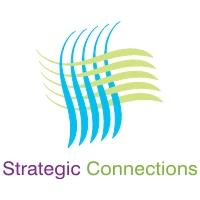 SC Logo text below