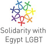 Solidarity with Egypt LGBT