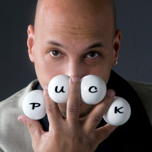 Puck Promo