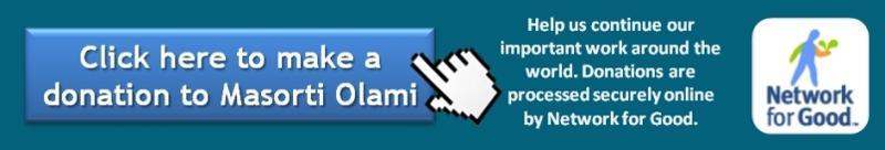 Make a donation to Masorti Olami