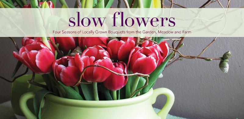 slow flowers header