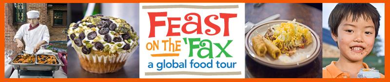 feast header new4