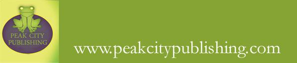 Peak City Publishing