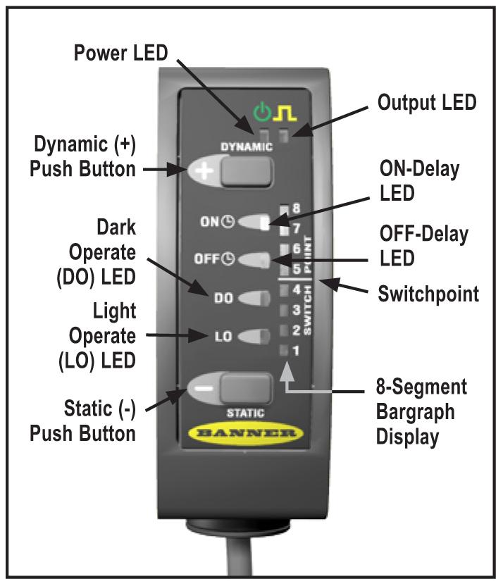 photoelectric eye wiring diagram photoelectric eye for