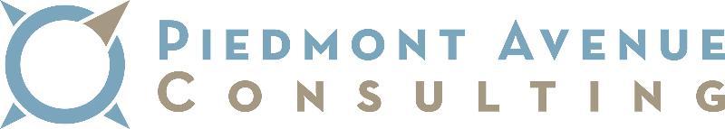 piedmont-logo