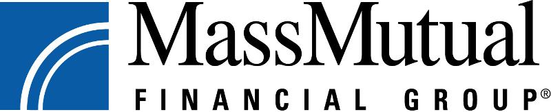 MassMutual SF Bay Area Group