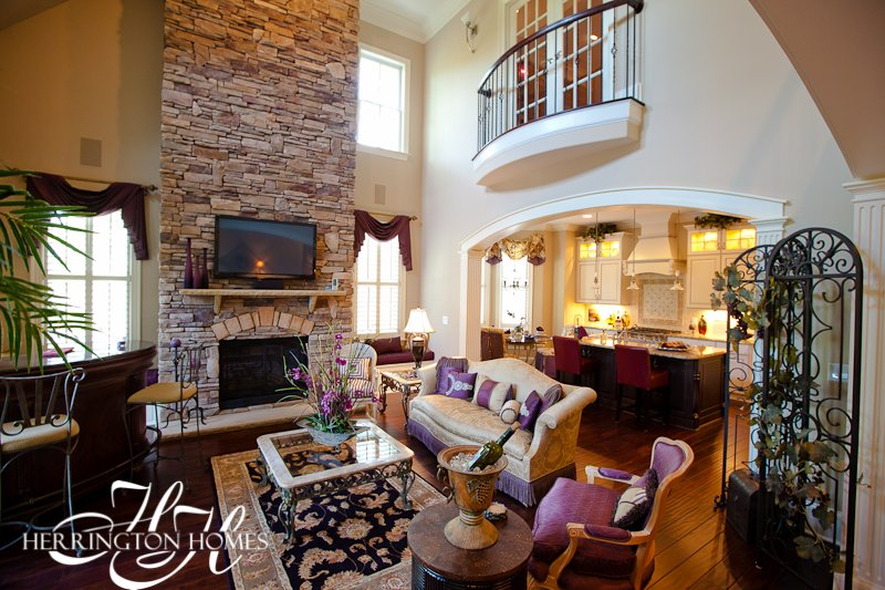 pictures of model homes inside euffslemani com