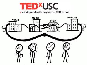 Creativity & Collaboration Video