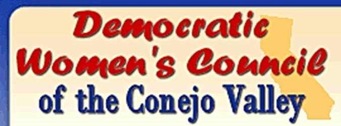 DemocraticWomensCouncil-ConejoValley