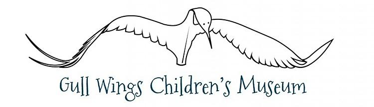 Gull Wings Childrens Museum LOGO.jpg