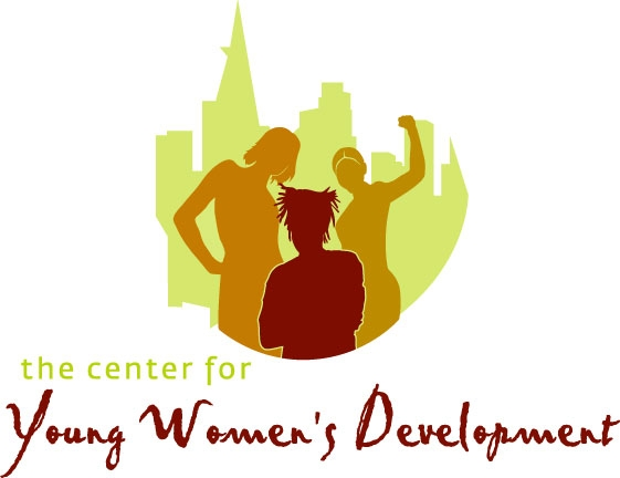 The Center for Young Women's Development