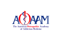 AOAAM Logo 1