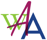 WAA logo no address