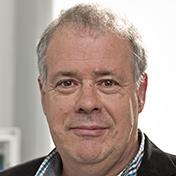 Wim Bastiaanssen