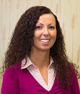 Sandra Dizdarevic