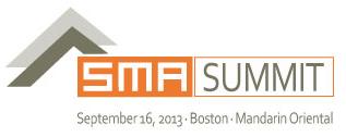 Summit 2013 date