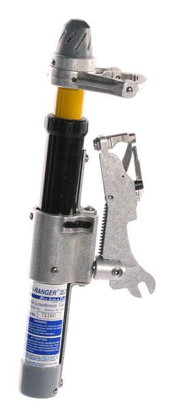 LOAD-RANGER� XLT Load Break Tool