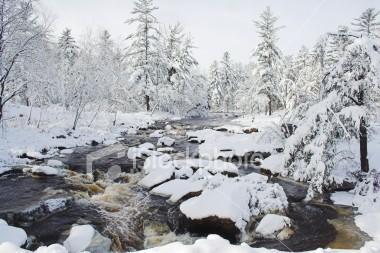 snowy river landscape.jpg