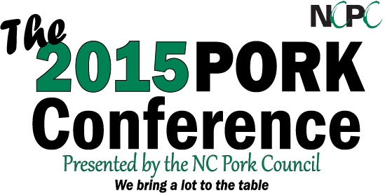 2015 conf logo