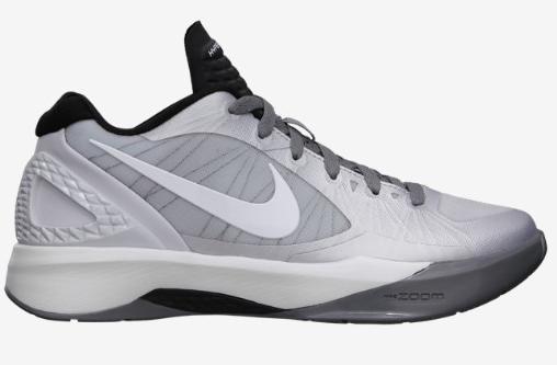 Nike Hyperspike