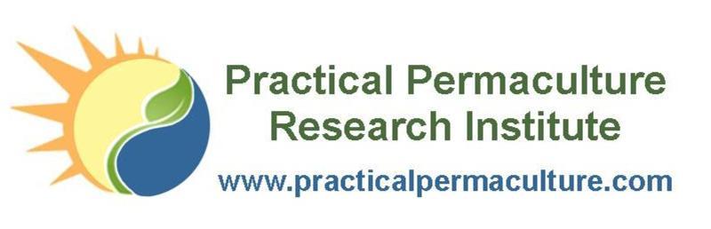 PPRI Logo side