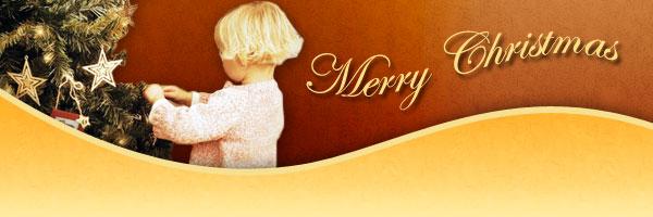 child-christmas-header.jpg