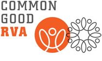 Common Good RVA