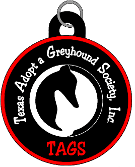 TAGS Logo - smallest
