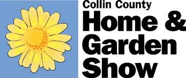 CC Home and Garden Show