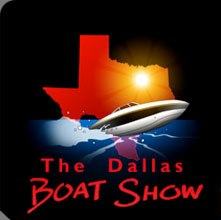 Dallas Boat Show