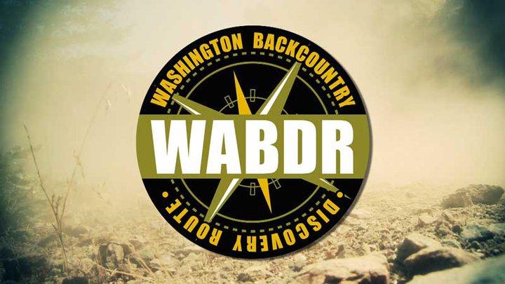 wabdr