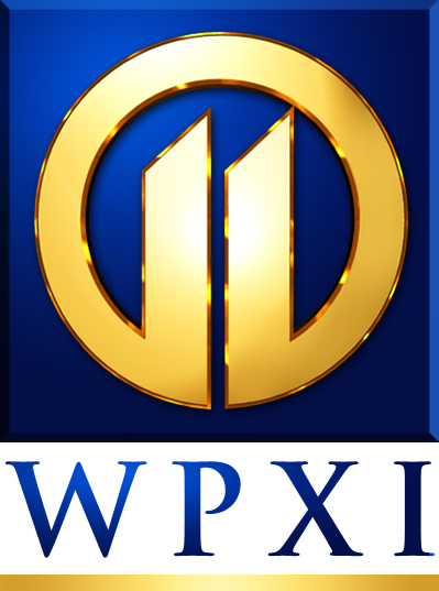 Southpointe Chamber Thursday with WPXI TV