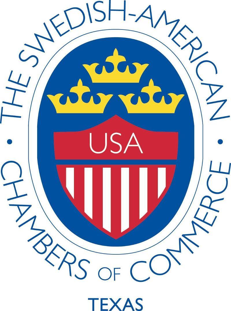 SACC TX Logo