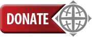 Donate to WORLD Magazine