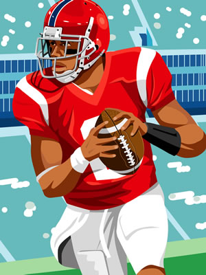 quarterback-illustration.jpg