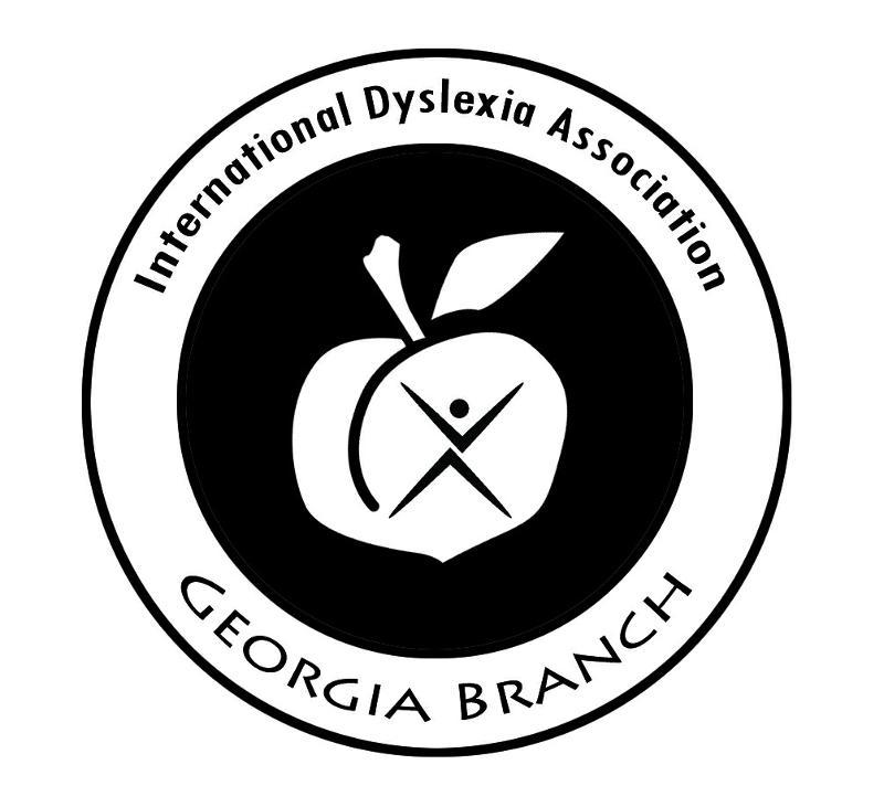 GA Branch Logo Black
