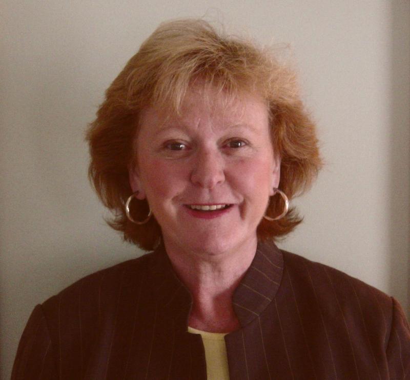 Nancy Hennessey