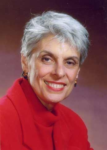 Bena Kallick
