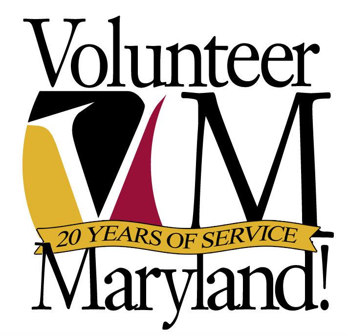 VM20 Logo