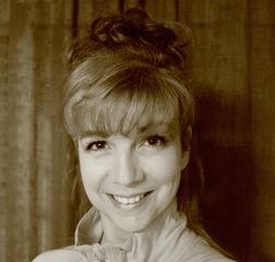 Lorinda Crawford