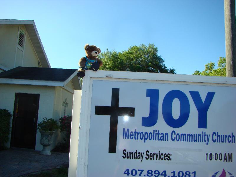 Agape at Joy MCC_1