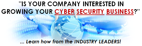 Cyber Security-new logo