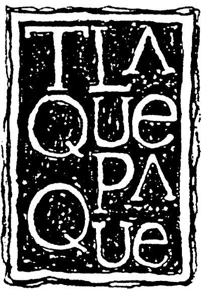 tlaquepaque logo