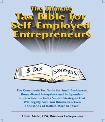 http://www.alaiello.com/images/tax_bible.png