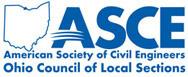 ASCE logo 2